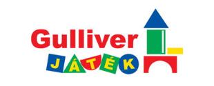 gulliver_logo