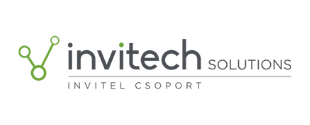 invitech_logo