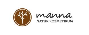manna_logo