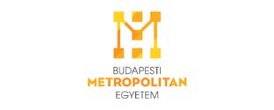 metu_logo
