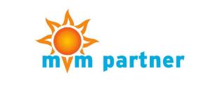 mvm_logo
