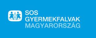 sos_gyermekfalvak_logo